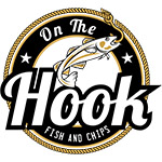 On The Hook - Food Truck